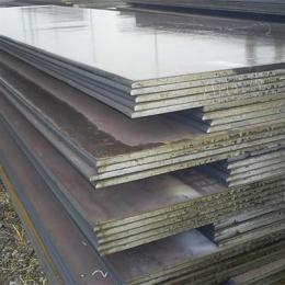Cast Aluminium Sheet/Plate