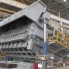 Forging Aluminium Sheet/Plate